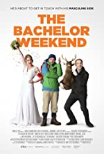 The Bachelor Weekend(2014)