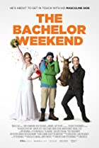 Image of The Bachelor Weekend