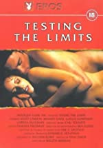 Testing the Limits(1970)