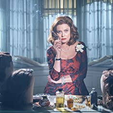 Susan Sarandon in Feud (2017)