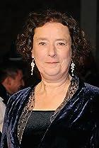 Image of Linda Bassett