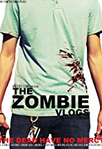 The Zombie Vlogs