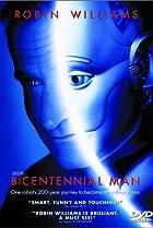 Image of Bicentennial Man
