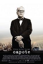 Capote(2006)