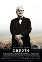 Image of Capote