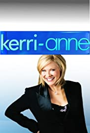 Mornings with Kerri-Anne Poster