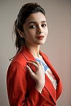 Image of Alia Bhatt