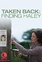 Image of Taken Back: Finding Haley