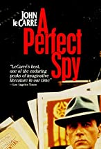 Primary image for A Perfect Spy