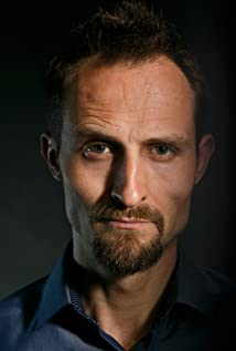 Aktori Alan O'Silva