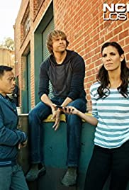 ncis los angeles episode guide imdb