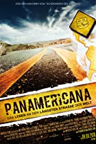 Image of Panamericana - Life at the Longest Road on Earth