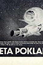 Image of Planetata na sakrovishtata