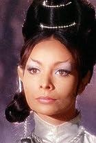 Image of Arlene Martel
