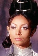 Arlene Martel's primary photo