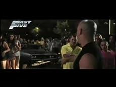 Luis Da Silva Jr demo reel