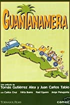 Image of Guantanamera
