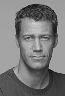 Colin Ferguson Picture