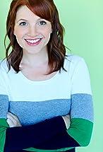 Samantha Klein's primary photo