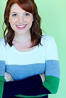 Samantha Klein Picture