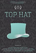 Primary image for Top Hat