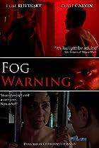 Image of Fog Warning