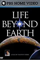 Image of Life Beyond Earth