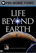 Primary image for Life Beyond Earth