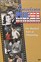 Image of American Cinema: The Star