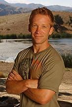 J.D. Roth's primary photo