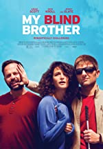 My Blind Brother(2016)