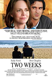 Two Weeks (2006) Poster - Movie Forum, Cast, Reviews