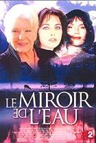 Image of Le miroir de l'eau