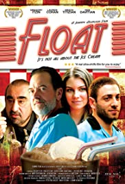 Float (2008) Poster - Movie Forum, Cast, Reviews