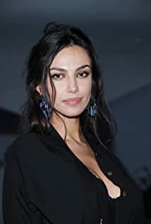 Image result for madalina diana ghenea