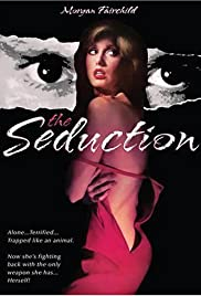 The Seduction Poster