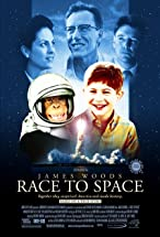 Primary image for Race to Space