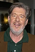 Edward Herrmann's primary photo