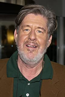 Edward Herrmann Picture