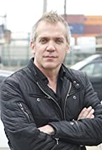 Jean-Marc Vallée's primary photo