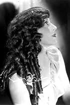 Image of Jobyna Ralston