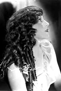Jobyna Ralston Picture