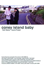 Coney Island Baby (2003) Poster - Movie Forum, Cast, Reviews