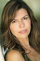 Image of Finola Hughes