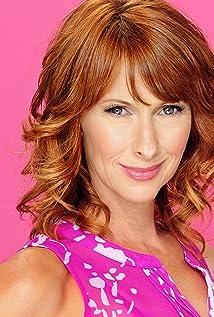 Wendy Braun Picture