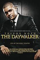 Image of Trevor Noah: The Daywalker