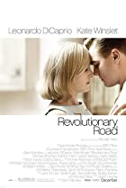 Image of Revolutionary Road