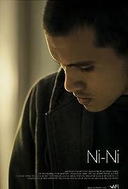 Ni-Ni Poster