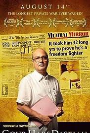 Gour Hari Dastaan: The Freedom File
