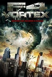 Tornado - Der Zorn des Himmels(2006) Poster - Movie Forum, Cast, Reviews